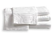 The Kimpton Bed Kimpton Style Hotel Collection
